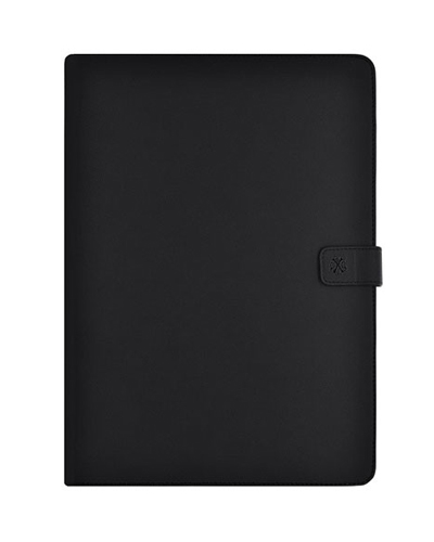 [Christian Lacroix] suitting black universal folio caseiPad Air2/Mini