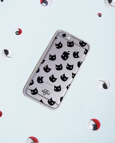 [VALFRE] bruno gang hard shell caseiPhone 6S/6