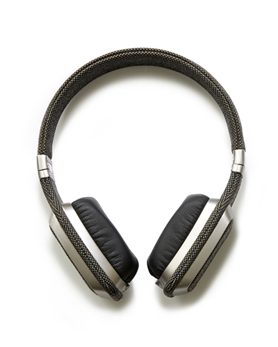 [ORAITO] giotto headphoneGRAY
