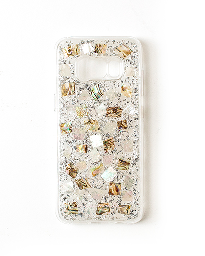 [CASE.MATE] karat mother of pearl caseGALAXY S8+
